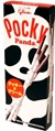 Panda Cookie & Cream PockyPanda Cookie & Cream Pocky